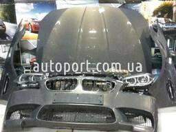 Капот BMW F10 F11 F18