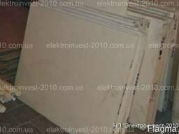 Капролон лист (производство Россия) Дилеры завода