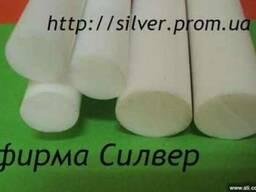 Капролон, полиуретан, фторопласт