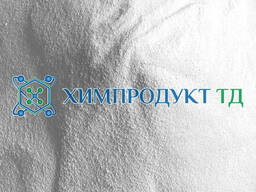 Триполифосфат натрия