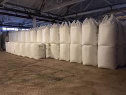 Мочевина (Карбамид), Азотные удобрения, Минеральные удобрени
