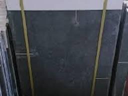 Карборундовая (карбид-кремниевая) плита