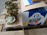 Карбюратор Газ-53 - фото 1