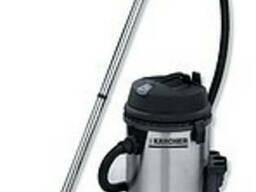 Пылесос сухой и влажной уборки Karcher NT 30/1 Me Classic