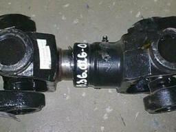 Карданный вал трактора ДТ-75 (79. 36. 030-2)
