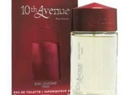 Karl Antony 10-th Av. Pour Homme Аналог Givenchy Homme туалетная вода 100мл