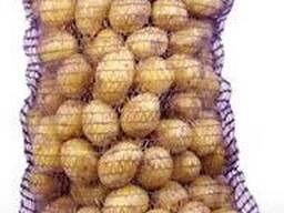 Картофель (25кг)