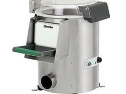 Картофелечистка. аппарат для чистки картофеля