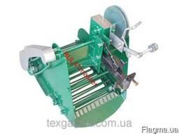 Картофелекопатель механизированный КМ-5 под шкив слева Булат