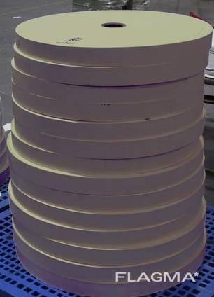 Картон ламинированный бурый для донышек cupboard 180 18РЕ от производителя