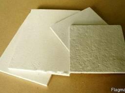 Картон теплоизоляционный МКРК-500 - фото 1