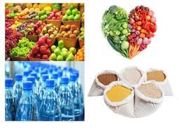 Картошка, Доставка, Заготовка, овощи, Продам фрукты