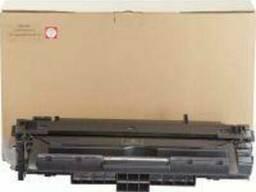 Картридж BASF для HP LaserJet M712dn/M712xh аналог CF214A. ..
