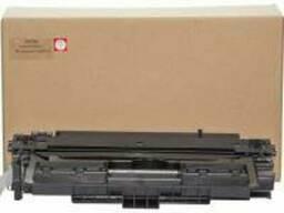 Картридж BASF для HP LaserJet M712dn/M712xh аналог CF214X. ..