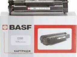Картридж BASF для HP LJ Pro M402d/M402dn/M402n/M426dw. ..