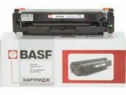 Картридж BASF для HP LJ Pro M452dn/M452nw/M477fdn Black. ..
