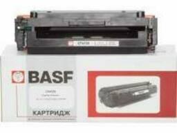 Картридж BASF для HP LJ Pro M452dn/M452nw/M477fdn Black X. ..
