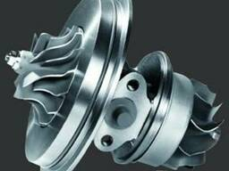 Картридж турбины 53049700020 Audi S3 1.8 T,Audi TT 1.8 T (8N