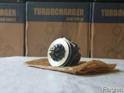 Картридж турбины Ауди / Фольцваген 1. 4 TSI