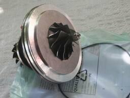 Картридж турбины Citroen Berlingo 2.0 HDI / Peugeot Partner