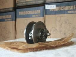 Картридж Турбины FIAT Doblo 1.3 / OPEL Corsa D 1.3