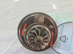 Картридж турбины Opel Movano / Renault Master