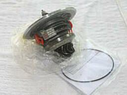 Картридж турбины Mercedes Vito 108 CDI / Vito 110 CDI /...