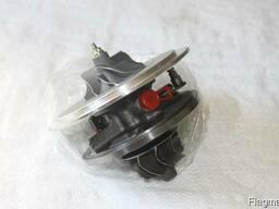 Картридж турбины Opel Vivaro 2.5 CDTI / Renault Master