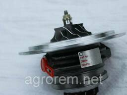 Картридж турбины Турбина / KIA Cerato / Hyundai Matrix /. ..