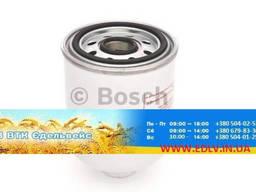 Картридж влагоотделителя камаз (пр-во Bosch)0 986 628 254