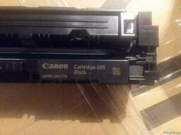 Картридж Canon 045 первопроходец