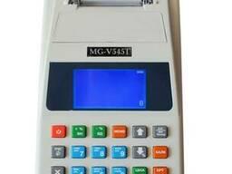 Кассовый аппарат MG-V545T Wi-Fi
