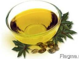 Касторовое масло, фарм - фото 2