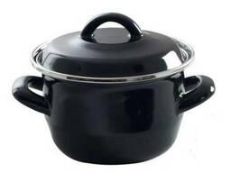 Кастрюля для супов и соусов 0, 8 L