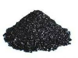 Катионит сульфоуголь антрацит фильтрант реагенты для очистки