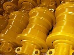 Каток опорный 71400941, 71483187, 71466885 Fiat-Hitachi