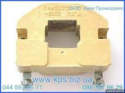 Катушка 5АК520125-210 380В 50Гц