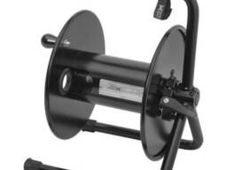 Катушка кабельная Hannay AVC-16-10-11