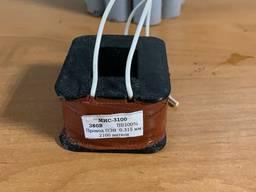 Катушка МИС-3100