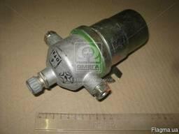 Катушка зажигания Б-118 ЗИЛ-131, ГАЗ-66, УРАЛ (12В) Экранир.