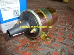 Катушка зажигания Б114Б Зил 130, Газ 53, 3102, контактная