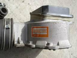 Катушка зажигания с коммутатором Nissan Bluebird (1985г-19