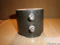 Катушки 24В. (можно б/у) на электропневмовентиль ВВ-32