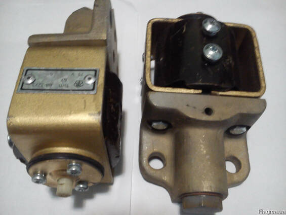 Катушки Электропневмовентеля ВВ-32, ВВ-32Ш, ВВ-34Ш, ВВ-3