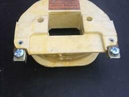 Катушки к контакторам КТ6033 КТ 3032