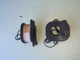 Катушки к контакторам серии КТ 6020 УТОС