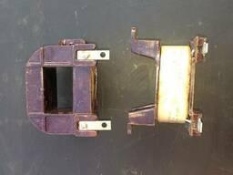 Катушки к магнитным пускателям ПАЕ 400 (4 величины)