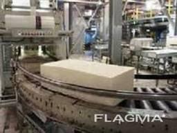 Синтетические каучуки, смолы, латексы, полимеры.