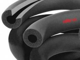 Кайфлекс, каучуковая изоляция для труб, d 28мм/ толщина 13мм