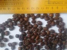 Кава (кофе) в зернах 1кг - фото 4